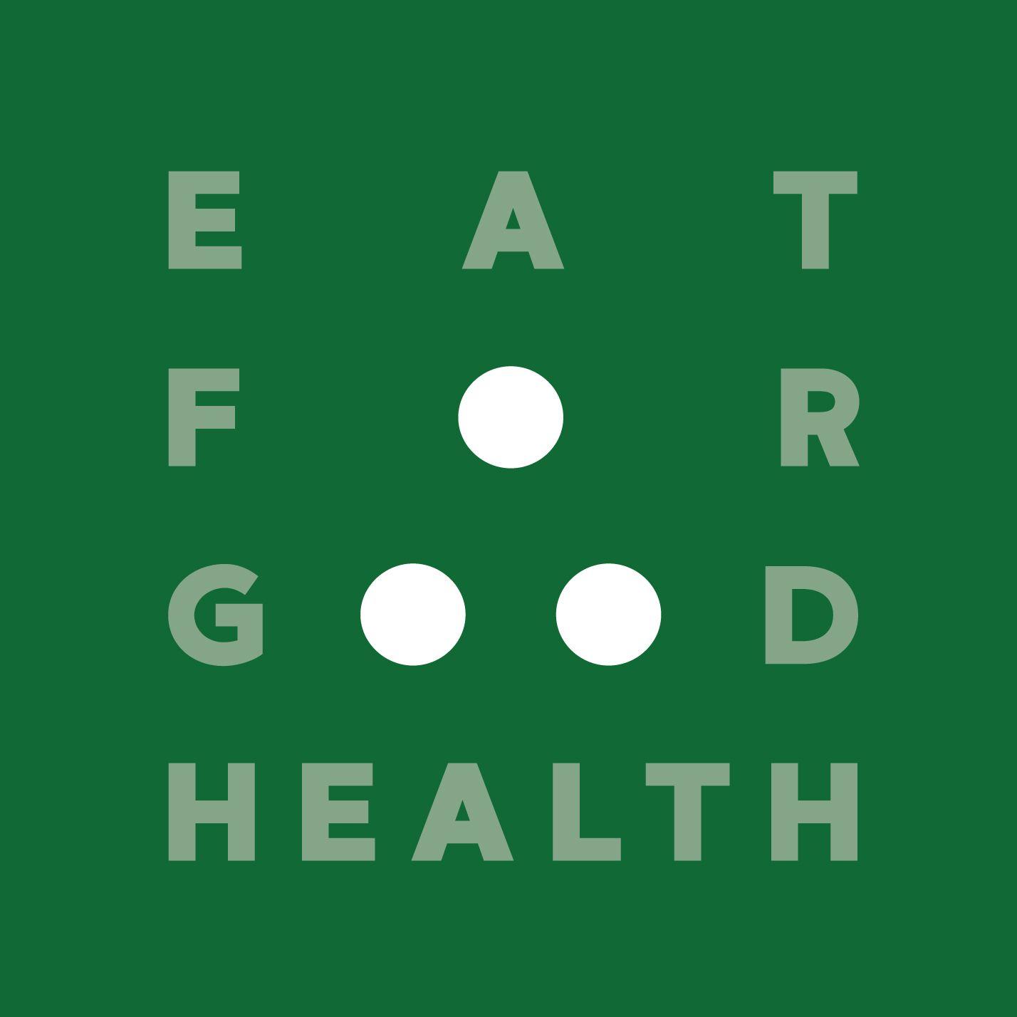 EFGH Foods